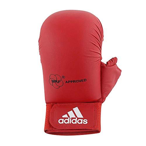 adidas–Rashguard MMA...