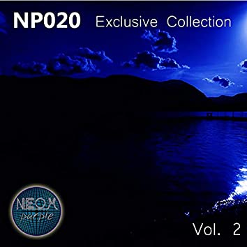 Exclusive Collection, Vol. 2