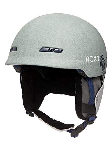 Roxy Angie SRT - snowboard-/skihelm voor vrouwen ERJTL03036