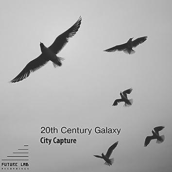 20th Century Galaxy