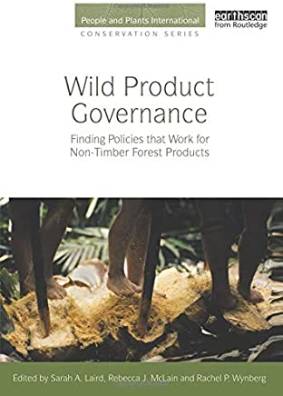 Amazon in: \ - Agriculture & Farming / Sciences, Technology