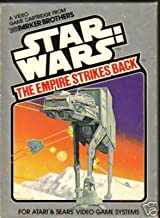 atari empire strikes back