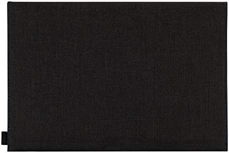 Incase Envelope Sleeve in Woolenex for 13 inch MacBook Pro Thunderbolt 3 USB C Graphite product image