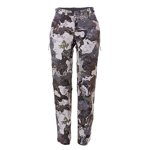 Prois Tintri Performance Pants - Women's Uninsulated Hunting Pant