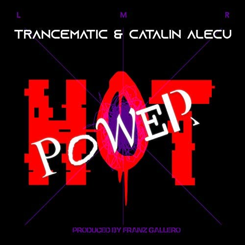 Trancematic & CATALIN ALECU
