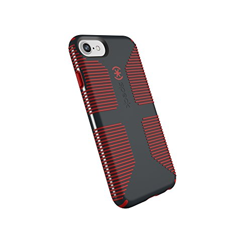 Top iphone 7 plus case speck presidio sport for 2020