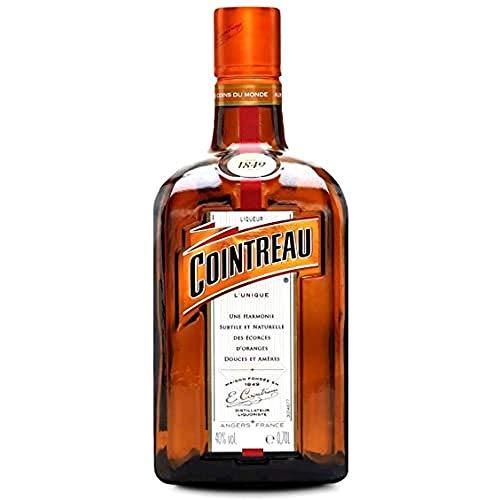 Cointreau Orangenlikör - 0.7L