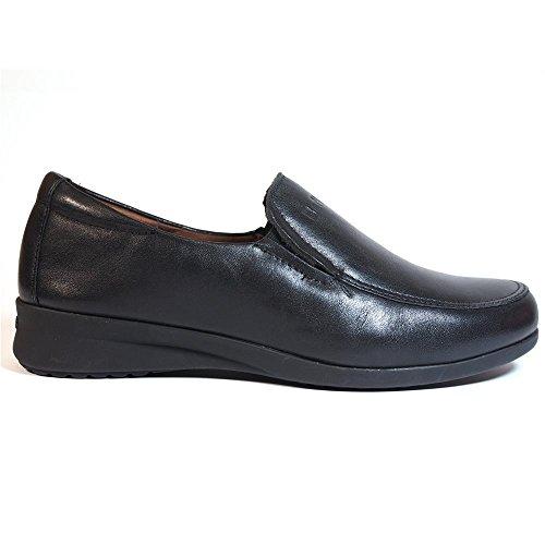 Zapatos Pitillos 2400 Negro