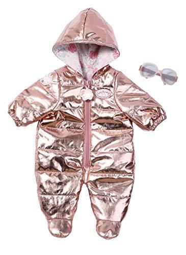 Baby Annabell -  Zapf Creation 701959