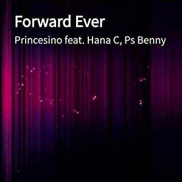 Forward Ever