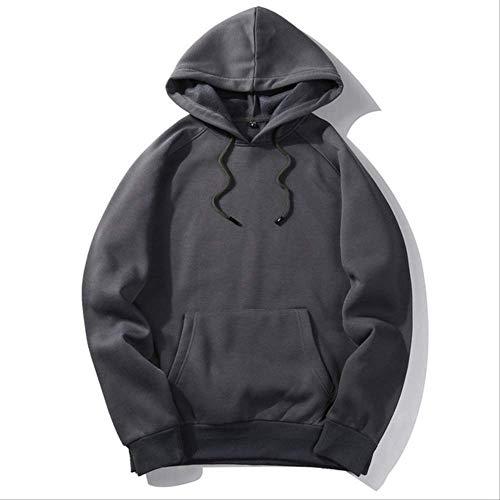 SKJSB Hoodie Herren Hoodies Herren Freizeit Hoodie Sweatshirts Herren Hoodies Streetwear M 9