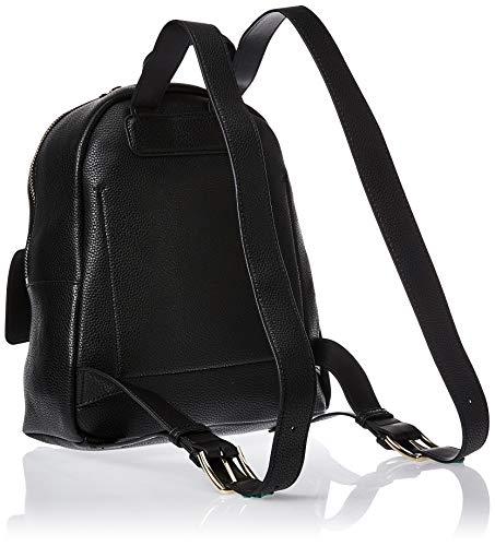 41vzaKakMyL - Calvin Klein Re-lock Backpack - Bolsos bandolera Mujer