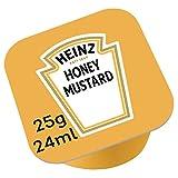 Heinz Mostaza 2500 ml
