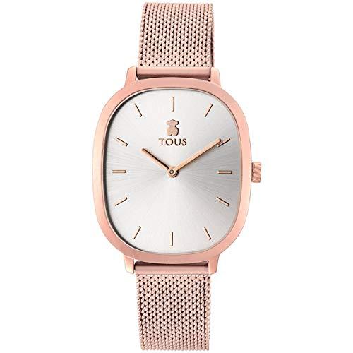 TOUS Relojes de Pulsera para Mujeres 900350395