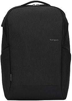 Targus 15.6 Inch Cypress Slim Backpack with EcoSmart Designed