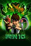Ben 10 Notebook: Ben 10 Journal for writing, Drawing. 110 pages blank lined Ben 10 Journal. Best gif...