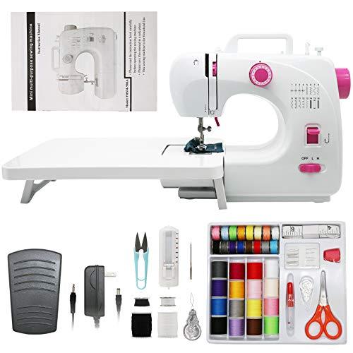 Mini Portable Sewing Machines
