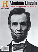 Best abraham lincoln his life and legacy Reviews