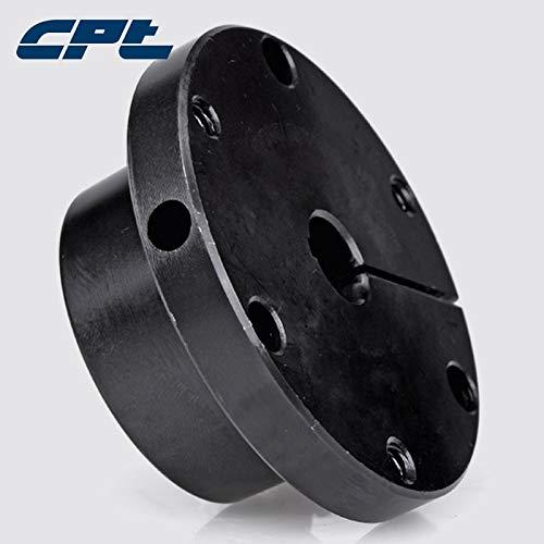 Fevas CPT SDS Bushing Series, QD Bushing SDS, 1/2''-2'' Bore Range, ISO9001 Certified, 23 Years Bushing Manufacturer - (Bore Diameter: 5-8 inch)