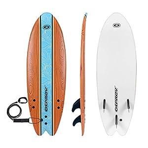 Osprey Foam Surfboard