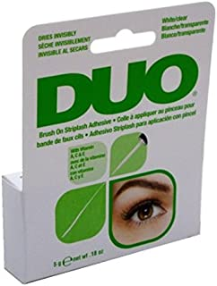 Best duo brush on Reviews