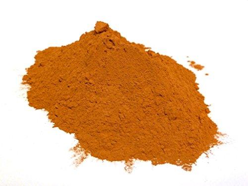 99,70% Kupferpulver, copper powder, 7440-50-8, 38µm, 400mesh, elektrolytisch (500g)