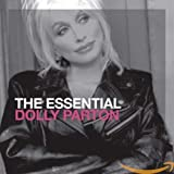 The Essential Dolly Parton von Dolly Parton
