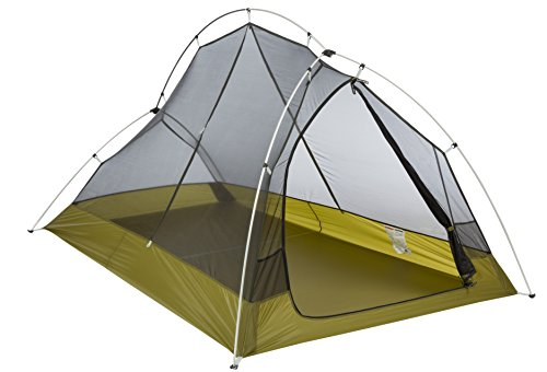 Big Agnes Seedhouse SL 2-2 Person Tent