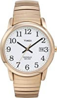 Timex イージーリーダー T2H301P4 ユニセックス 腕時計