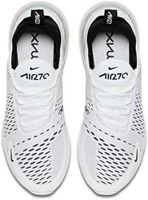 Nike Women's Air Max 270 Running