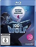 Bilder : 100% Wolf