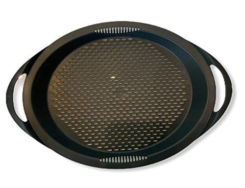 Thermomix Original Vorwerk TM5 TM 5 Ersatzteile Zubehör Repairkit Ausstattung (Varoma Einlegeboden)