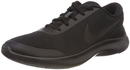 Nike Women's Training Shoes, Black/Anthracite, 7 UK