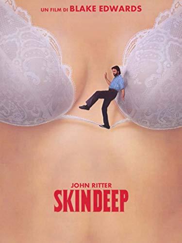 Skin deep - Il piacere è tutto mio