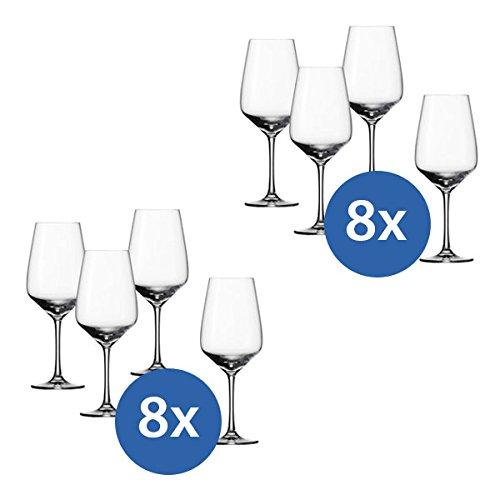 Vivo | Villeroy & Boch Group Voice Basic Bicchieri di vino