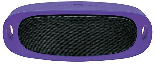 MANHATTAN Sound Science Orbit Durable Wireless Speaker (162388)