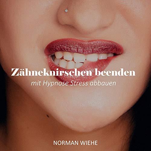 Zähneknirschen beenden Titelbild