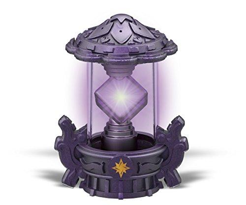 Combo Pack (Mysticat, Magic Crystal) - 2