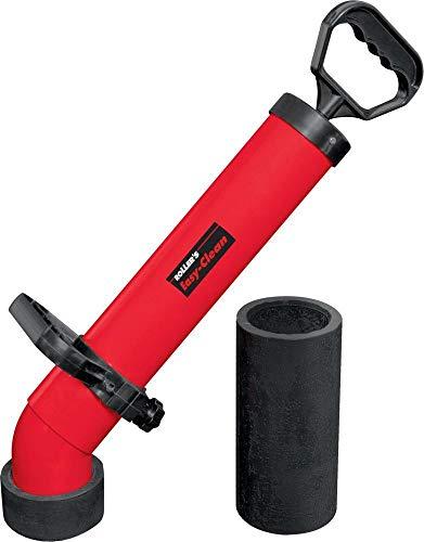 Format 4044942109021 - Saug-u.druckreinigungsge.easy-clean roller