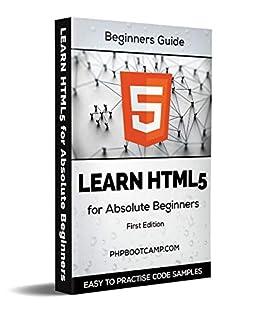 Learn HTML: Basics of Web Development with HTML by [Srinivas Vanamala]