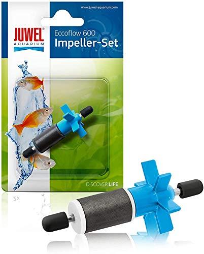 Juwel - Eccoflow Impeller-Set 600 / Rotoren Flügelrad Set für Aquarien Pumpe