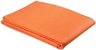 UST Tablecloth, Orange