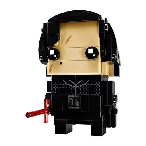 Lego 41603 - BrickHeadz - Movie - Star Wars - Kylo Ren - Brixplanet