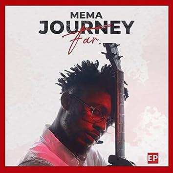 Journey Far