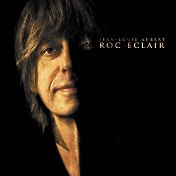 Roc Eclair + Hiver
