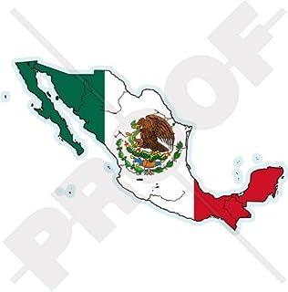 Suchergebnis Auf Für Mexikanische Aufkleber Merchandiseprodukte Auto Motorrad