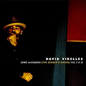 Igbo Alakorin (The Singer's Grove) Vol. I & II