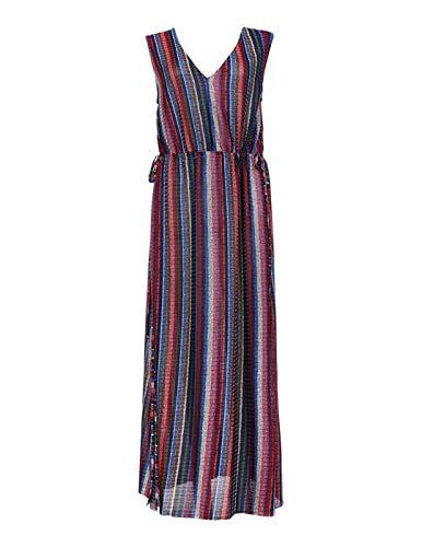 Tiffosi OPALA Vestido 10028229 para Mujer L
