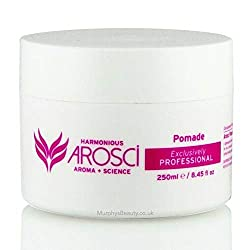Best arosci hair products