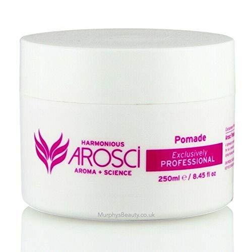 Arosci Pomade 8.45 oz High Beam Nourishing Hairdress